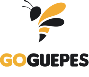 Logo Goguepes